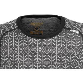Devold W's Vams Shirt Caviar
